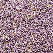 Organic Dried Lavender Petals