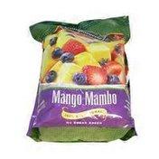 Campoverde Mango Mambo