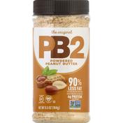 PB2 Peanut Butter, Powdered