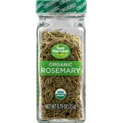 Sun Harvest Rosemary, Organic