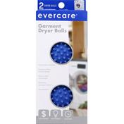 Evercare Garment Dryer Balls