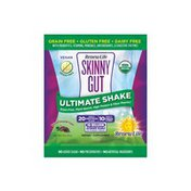Renew Life Skinny Gut Ultimate Shake Chocolate Single