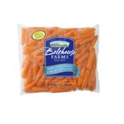 Bolthouse Farms Baby Cut Carrots