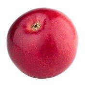 Enterprise Apple