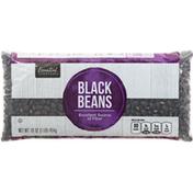 Essential Everyday Dry Black Beans