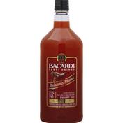 Bacardi Bahama Mama