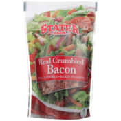 Stater Bros. Markets Real Crumbled Bacon