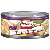 Hormel Premium Turkey Breast in Water