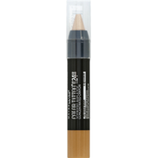 Maybelline Color Tattoo Concentrated Crayon 745 Gold Rush