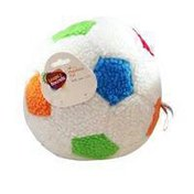 Leaps & Bounds Playtime Pal Dog Toy