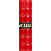 Milani Lipstick, Crave 140