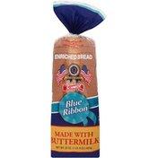 Schmidt Blue Ribbon Enriched Bread