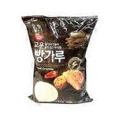 Dongwon Bread Crumbs