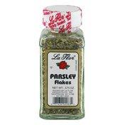 La Flor Parsley Flakes