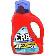 Era With Oxi Booster Hec Liquid Laundry Detergent