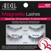 Ardell Lashes, Magnetic, Wispies