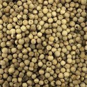 Frontier Whole White Peppercorns