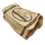 La Victoria Bakery Sour Flour Bread