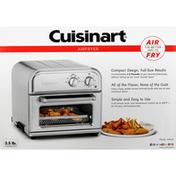 Cuisinart Airfryer, 2.5 lb Capacity