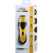 ConairMan Trimmer, Rechargeable, All-in-1
