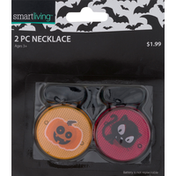 Smart Living Necklace, Age 3+