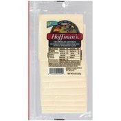 Hoffman's Horseradish Cheese Slices