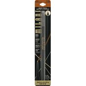 Milani Brow Pencil, Caramel 120