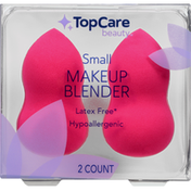 TopCare Makeup Blender, Small