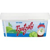 Devanco Foods Tzatziki Sauce