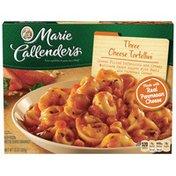 Marie Callender's Tortel Romano Dinner