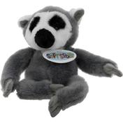 Ganz Plush Toy, Soft Spots, Continental