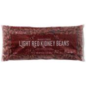 Tops High Fiber Light Red Kidney Beans