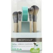 EcoTools Airbrush Kit