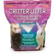 Super Pet Critter Litter