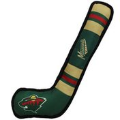 Pets First Minnesota Wild Stick Toy for Dogs & Cats