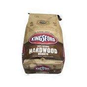 Kingsford Hardwood Charcoal