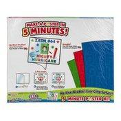ArtSkills Art Skills 5 Minute Poster Kit - 230 CT