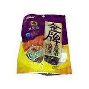 Wu Xian Zhai Dried Tofu