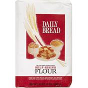 Daily Bread Flour, Self-Rising