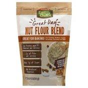 Nature's Earthly Choice Nut Flour Blend