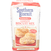Southern Biscuit Biscuit Mix, Complete