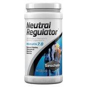 Seachem Neutral Regulator Adjusts High or Low Ph to 7.0