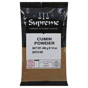 Supreme Star Cumin, Powder