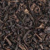O Organics Peach Flavored Blend Oolong Tea