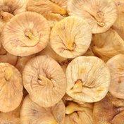 Turkish Dry Figs