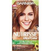 Nutrisse® Ultra Color Nourishing Color Creme HL2 Warm Caramel Haircolor