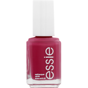 Essie Nail Lacquer, Slumber Party-On 223