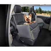 Petco G2 Go Booster Car Seat