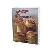 Clabber Girl Buttermilk Biscuit Mix