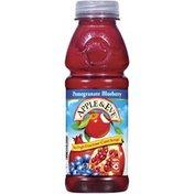 Apple & Eve Pomegranate Blueberry Juice Cocktail